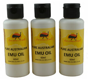 Emu Oil Exposed - The Secrets of Emu Oil for Hair Growth