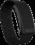 Whoop Strap 3.0 Proknit Onyx Black New