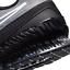 Nike-romaleos-4-Scarpe-Da-Ginnastica-Sollevamento-pesi-Scarpe-Stivali-gewichtheberschuh-CD3463-01 miniatura 10