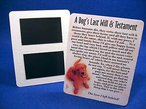 "/""Newfoundland/"" A House Isn/'t Home Sku# 64 A Pair Of Dog Lover Cards"