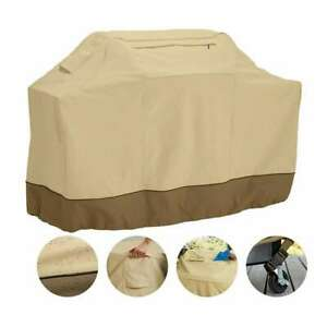 BBQ-Gas-Grill-Cover-Heavy-Duty-Barbecue-Waterproof-Outdoor-Patio-Weber-58-034-72-034