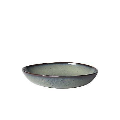 Bel Fiore v Schale 22,5 x 15 cm Villeroy /& Boch