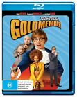 Austin Powers - Goldmember (Blu-ray, 2009)