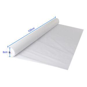 25mx-1-2m-decken-Tischdecke-Stoffaehnlich-Einweg-Vlies-25m-Tischdeckenrolle-EDGM
