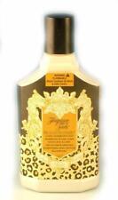 Tyler Votive Fragrance Candle 2 Oz,Kathina,Red 16118
