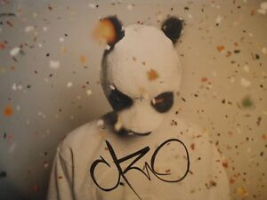 Original-Cro-Musica