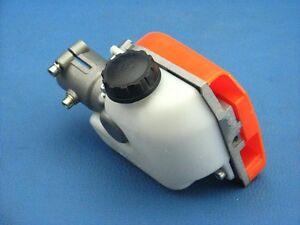 Transmission-Taille-haies-en-Brast-4-1-Plus-Motorsense-Debroussailleuse