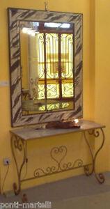 CORNICE-DESIGN-per-Specchio-Foto-FERRO-BATTUTO-Realizzazioni-Personalizzate-825
