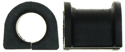 Suspension Stabilizer Bar Bushing Kit Rear fits 04-08 Mitsubishi Endeavor