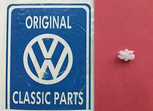 VW-MK2-Golf-GTI-Genuine-OEM-Tailgate-Locking-Pin-191837199