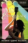 MS Entertainer Rodeo Music and Multiple Sclerosis 9781450242561
