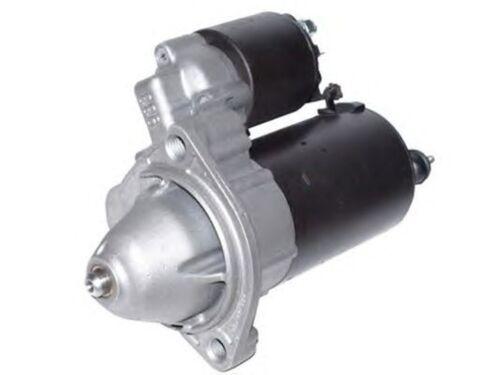 Anlasser VW PASSAT 3B2 1.6 058911023B Bosch 0001107068 0001107069 0986016330