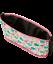 Pram-Organiser-Baby-bottle-cup-Stroller-storage-bag-Keep-Me-Cosy-Australia thumbnail 18