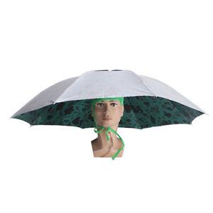 1pc-Portable-Head-Umbrella-Anti-UV-Anti-Rain-Outdoor-Travel-Fishing-Umbrella-ZY