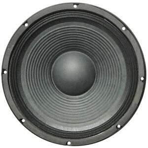 SUB-WOOFER-MASTER-AUDIO-300-MM-12-034-PA12-8-IMPEDANCE-8-OHMS-MAISON-DISQUE-DJ-FETE