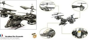 RC-Helicoptere-YD-718-type-Avatar-Radiocommande-4-canaux-CH