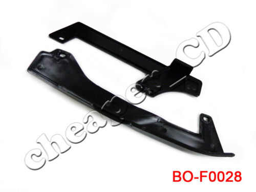 Chain Guard Cover for Yamaha PW80 PY80 COYOTE 80