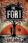 The Fort by Aric Davis (Paperback, 2013)