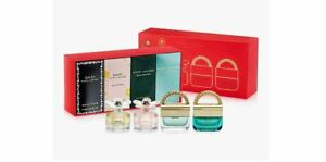 MARC-JACOBS-Miniature-Set-4-x-4ml-DAISY-EAU-SO-FRESH-DECADENCE-EAU-SO-DECADENCE