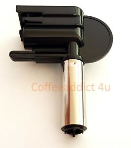 3Delonghi-Magnifica-Coffee-Machine-Hot-Water-Steam-Spout