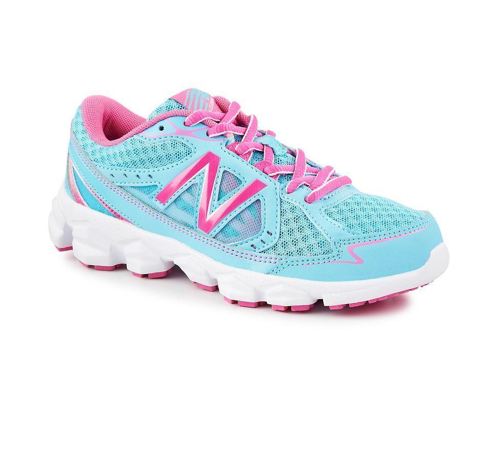 NEW BALANCE 750 Running Womens 7.5 (6Y) Limited NIB