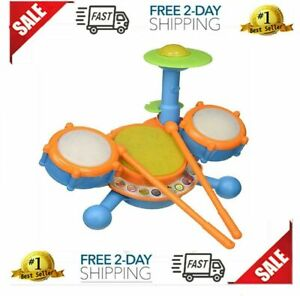 Educational Toys For 2 Year Olds Baby Kids Toddlers Boy ...