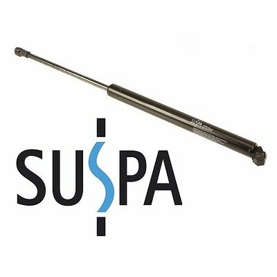 2000-2006 1 year Warranty SUSPA OEM MERCEDES 2 Trunk Shock LEFT and RIGHT