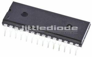 Cypress-Semiconductor-CY62256NLL-70PXC-SRAM-Memory-256kbit-70ns-5-28-Pin-PDIP
