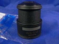 Shimano Aero 2000 bobina match spool MS3 capacità 170 mt 0,14 - 100 mt 0,18