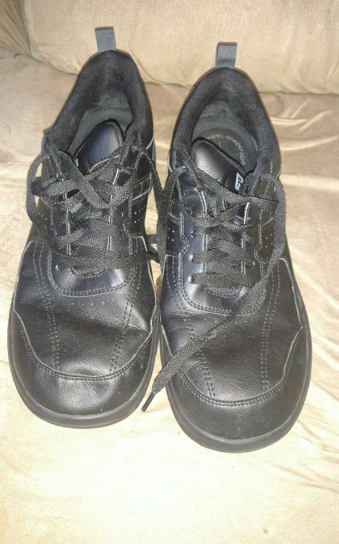 Rockport Adidas Ros U Bal casual walking shoe size 11 medium men memory foam