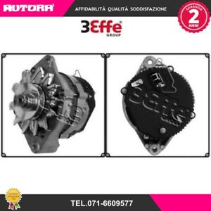 ALTL664L-Alternatore-3-EFFE-LETRIKA-ORIGINALE
