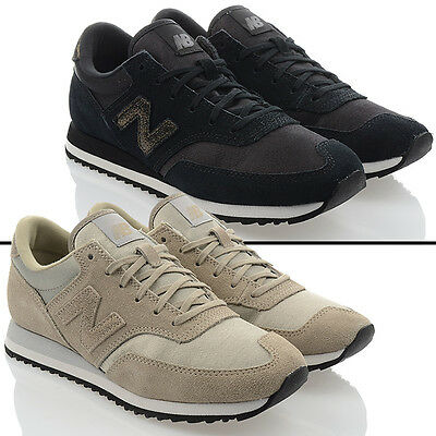 Neu Schuhe NEW BALANCE CW620 620 Damen Sneaker Turnschuhe Sportschuhe ORIGINAL