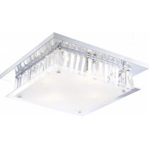 Deckenleuchte-Deckenlampe-Bad-Badezimmer-Badlampe-Leuchte-Kueche-Kuechenlampe