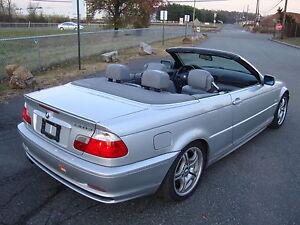 2002-BMW-330Ci-330-Ci-Convertible-Xenon-HK-Winter-Sport-Pac