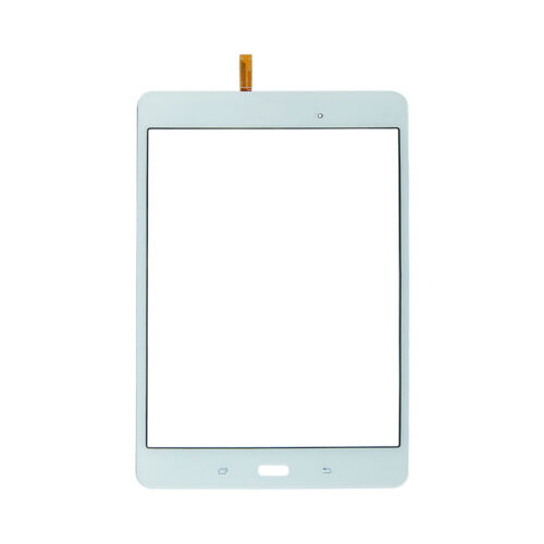LCD Display For Samsung Galaxy Tab A 8.0 SM-T350 T350 CN Touch Digitizer