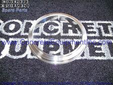 10063938 30391049 Std Wearcutting Ring Schwing Concrete Pumps 50075010001250
