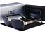 New AUDI Polarized UV400 Sunglasses Classic Men/'s Lens Sunglasses Brand UK