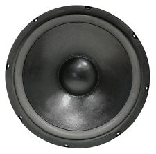 "KENFORD  HIFI BASS  HW-806 (8"")  HW806   20 CM  WOOFER  -   1  STÜCK"