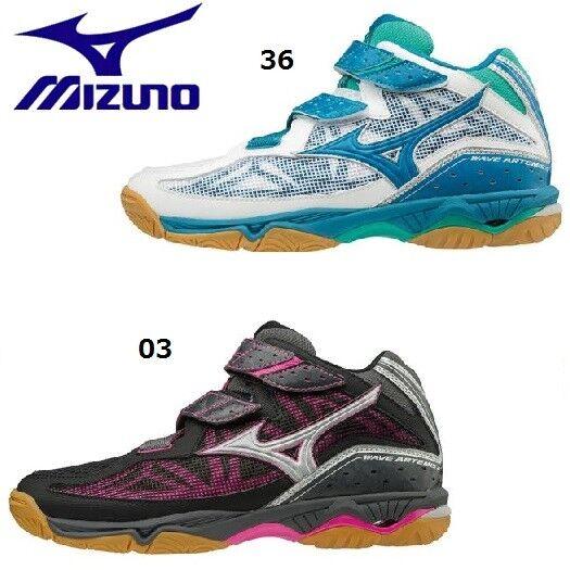 mizuno volleyball outlet 36