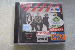 U2-How-to-Dismantle-an-Atomic-Bomb-CD-Polish-Stickers
