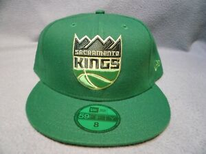 New-Era-59fifty-Sacramento-Kings-Color-Prism-Pack-BRAND-NEW-Fitted-cap-hat-SAC