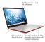 "thumbnail 6 - 2021 HP 15.6"" Laptop Intel Pentium Gold 6405U 2.4GHz, Up to 16GB RAM &1TB SSD"