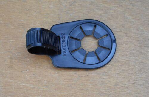 Spannschlüssel Halter für 13mm 10mm Chuck Schlüssel Passend Bosch Makita Dewalt