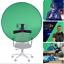 miniatura 1 - Sfondo verde portatile Studio Video fotografico