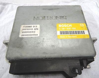 Racing Performance EPROM  Chip BMW 85-87  E28 535i E23 735i 635csi ECU 059