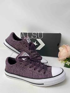 Star Madison OX Violet Dust