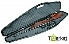 Rifle Gun Case Collection Single Storage Safe Bag Sport Shoot Hiking Tactical US