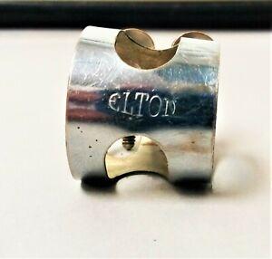 Vintage-Elton-Alto-Saxophone-Ligature