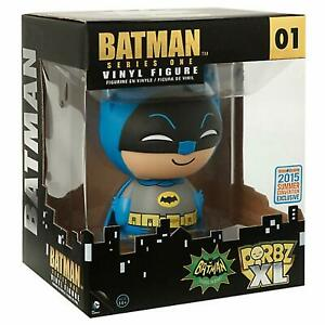 Funko-dorbz-XL-Batman-SDCC-15-Exclusive-Vinyl-Figur