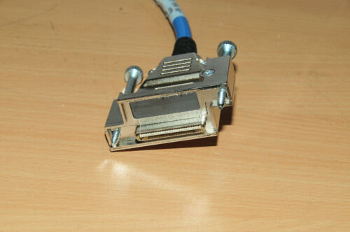 Cisco CAB-STACK-50CM-NH 50cm Non-Halogen Lead Free Stacking Cable for 3750